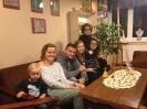 Odwiedziny wolontariuszy z Samostrzela_3