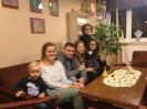 Odwiedziny wolontariuszy z Samostrzela_4