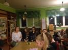 Odwiedziny wolontariuszy z Samostrzela_8