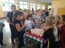 Dzień Tumbo w Zespole Szkolno-Przedszkolnym nr 3 w Nakle nad Notecią