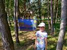 Brzózki_29